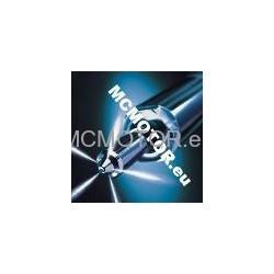 Rozpylacz DSL18S1601425 711425