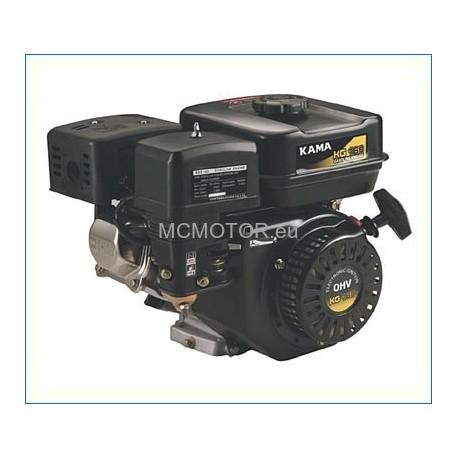 Silnik KG200 KAMA/KIPOR