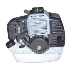 Silnik KG35 KAMA/KIPOR