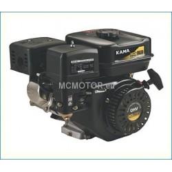 Silnik KG160 KAMA/KIPOR