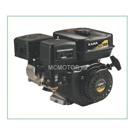Silnik KG390 KAMA/KIPOR
