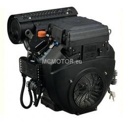 Silnik KG690 DE KAMA/KIPOR