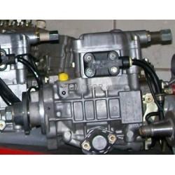 Pompa wtryskowa VW/Audi 1,9 TDI