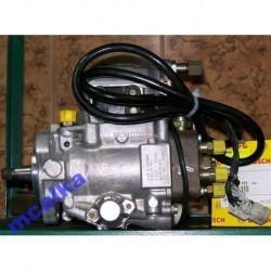 Pompa wtryskowa MB Sprinter 2,9td