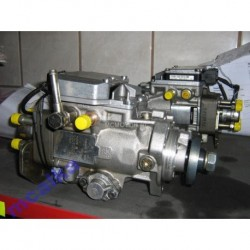 0470004003 pompa wtryskowa Bosch Opel Astra 1,7 dtl regenerowana