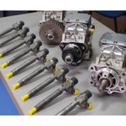 pompa wtryskowa Bosch 0470506002 Audi 059130106D