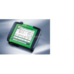 Tester KTS340 - wycofany
