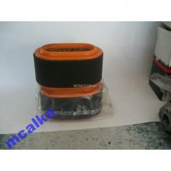 FILTR POWIETRZA WACKER SKOCZEK BS500 BS600 BS700