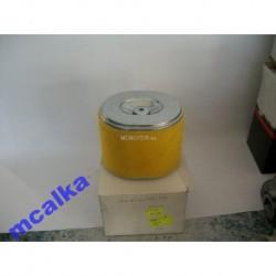 Filtr powietrza silnik HONDA GX340 GX390 Kalisz
