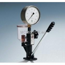 Próbnik wtryskiwaczy EPS100 Bosch