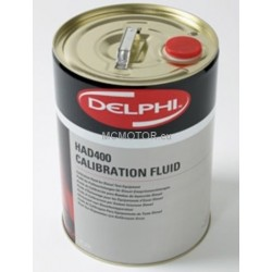 Olej probierczy Delphi HAD400 20l