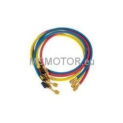"""przewód serwisowy 240mm 1/4"""" wysokie ciśnienie"""