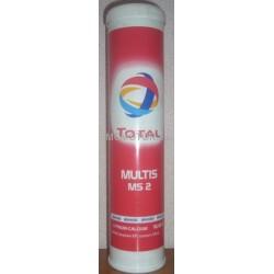 smar Total Multis MS-2 z MOS2
