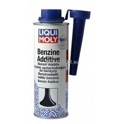LM2642 Dodatek do benzyny Liqui Moly 2642