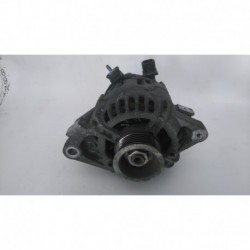 Alternator Toyota Yaris 1.0 27060-0Q040