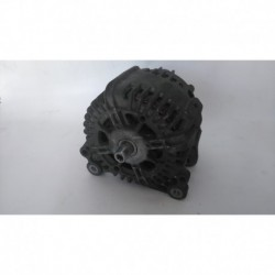 Alternator Vw Golf 5 , Passat B6 06F 903 023C