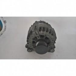 Alternator Vw T5,T6, 2.0 TDI 06F903023N