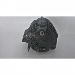 Alternator Vw Golf III 1.9 d 030 903 023 E
