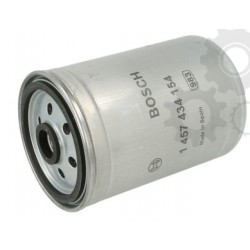 Filtr paliwa 1457434154