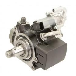 Pompa wtryskowa VW 1,6 TDI