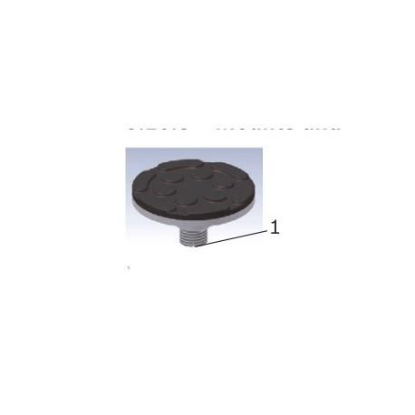 Łapa podnośnika VLE2130 Bosch