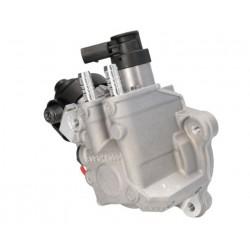 Pompa wtryskowa regenerowana VW 2,0 TDI Bosch