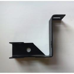 Uchwyt potencjometru podnośnika VLE2130 Bosch/Consul/ Beissbarth