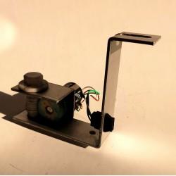 Potencjometr podnośnika VLE2130 Bosch/Consul/ Beissbarth