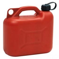 Olej probierczy Castrol