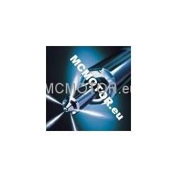 Rozpylacz - końcówka wtrysku F00VX30022