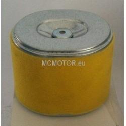 Filtr powietrza do silnika Kama KG160/KG200, HONDA GX160/GX200